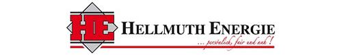 NMT-Brennstofflieferant – Hellmuth Mineralöl GmbH & Co. GK aus Leutersdorf