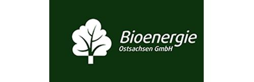 NMT-Brennstofflieferant – Bioenergie Ostsachsen GmbH aus Herrnhut OT Berthelsdorf