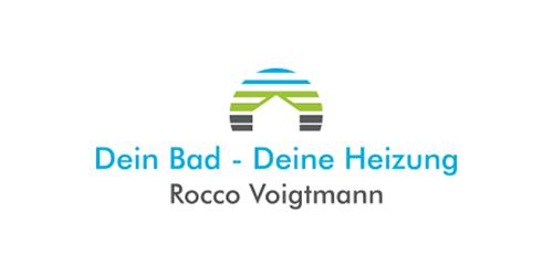 NMT-Handwerkspartner Rocco Voigtmann aus Klingenthal