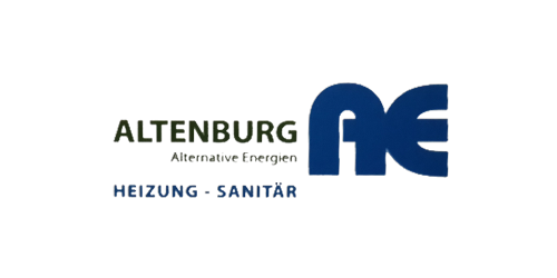 NMT-Handwerkspartner Altenburg Alternative Energien aus Pritzwalk
