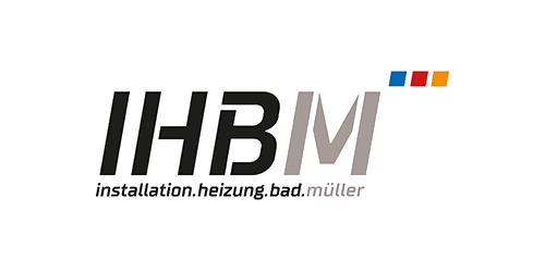 NMT-Handwerkspartner Installation und Heizungsbau IHB Müller aus Hainichen
