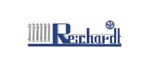 NMT-Handwerkspartner Heizung Sanitär Reichardt aus Ebersbach