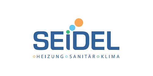 NMT-Handwerkspartner Heizung Sanitär Fred Seidel aus Großenhain