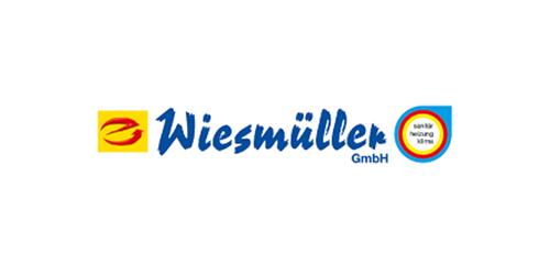 NMT-Handwerkspartner Wiesmüller GmbH aus Burgdorf OT Hohenassel